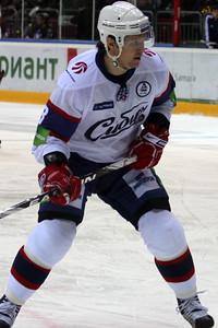 Петров Юрий