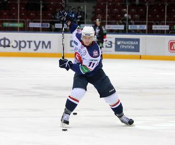 Юусо Хиетанен, Juuso Hietanen