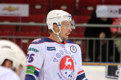 Роберт Нильссон, Robert Nilsson