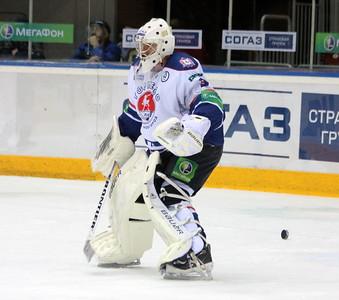 Виталий Коваль, Vitaly Koval