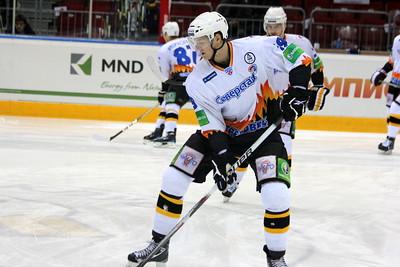 Микко Лехтонен, Mikko Lehtonen