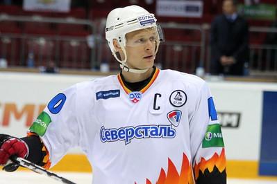 Евгений Кетов, Evgeny Ketov