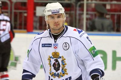 Виталий Шулаков, Vitaly Shulakov
