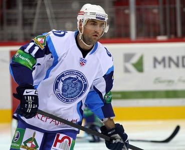 Кулаков Александр