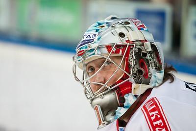 Владислав Фокин