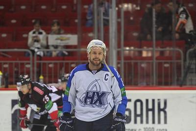 Martin Cibák