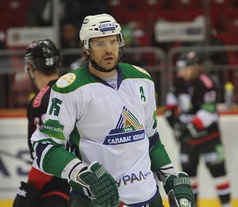 Свитов Александр