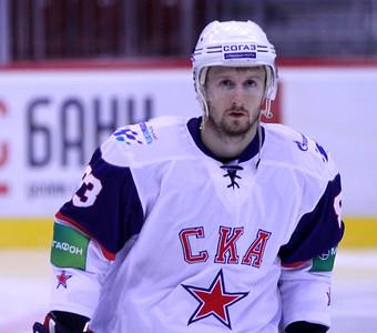Глеб Клименко