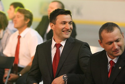 Евгений Цыбук