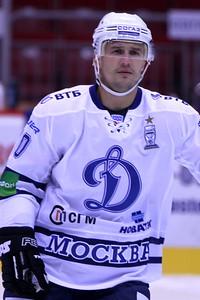 Константин Касянчук