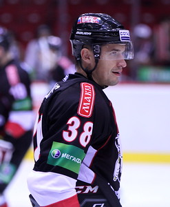 Jan Bulis