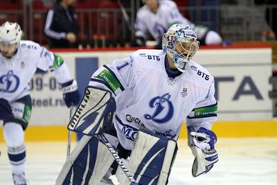 Ерёменко Александр