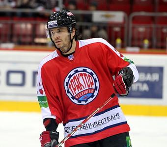 Чистов Станислав