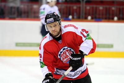 Белов Вячеслав