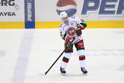 Якуб Петружалек. Jakub Petruzalek