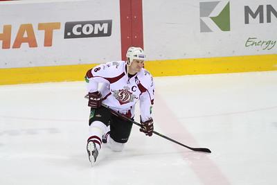 Сандис Озолиньш