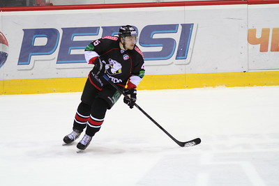 Семен Кокуёв