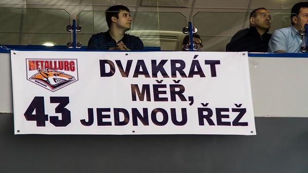 Ян Коварж