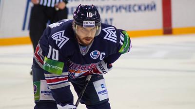КХЛ. Лучшие игроки сезона 2013-2014