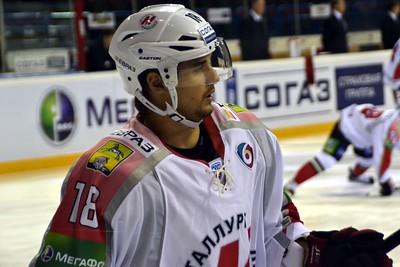 Артём Гареев