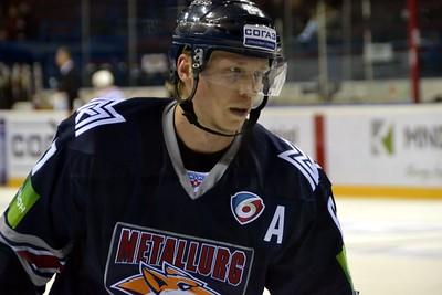 Дмитрий Казионов