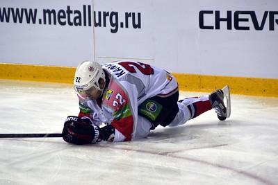 Павел Канарский