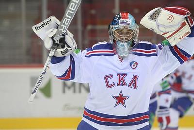 Иван Налимов