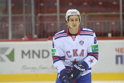 Георгий Бердюков