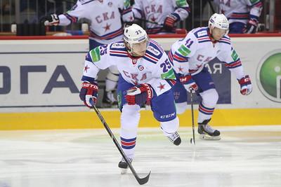 Игорь Макаров