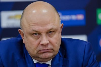 Главный тренер челябинского Трактора Карри Киви и старший тренер астанинского Барыса Игорь Калянин прокомментировали матч, в котором Барыс выиграл со счётом 6:4.