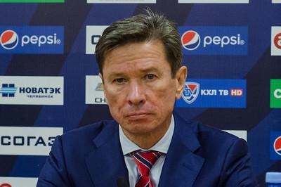 Вячеслав Быков, СКА