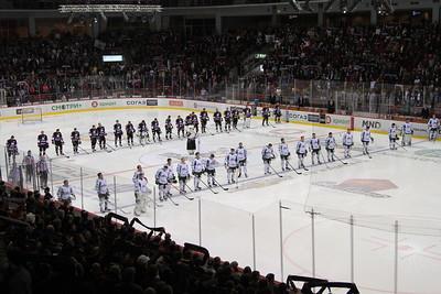 74hockey.ru на продажу!