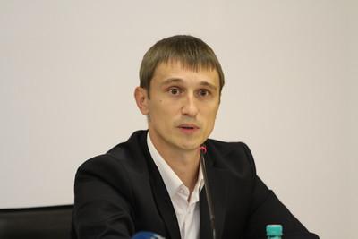 Денис Телих
