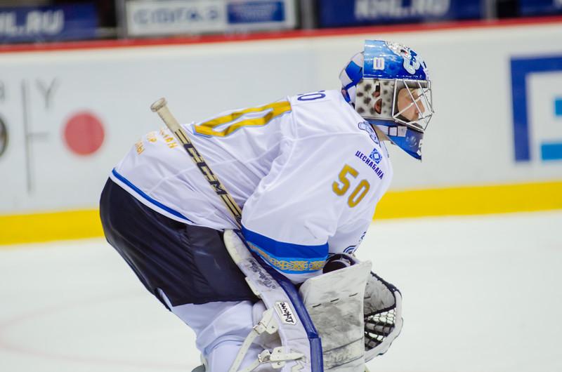Изображение - Добавка для суставов хоккеистов DSC_6271-L