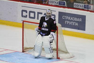 Василий Демченко