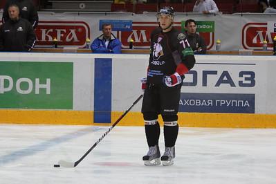 Anton Burdasov