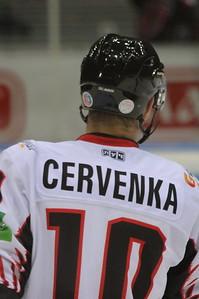 Roman Cervenka