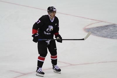 Челябинский Трактор выиграл свой первый матч на турнире памяти Ромазана в Магнитогорске.