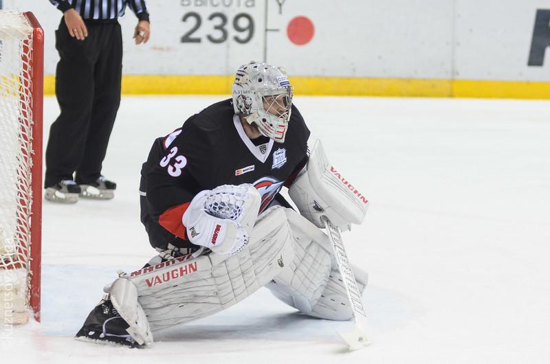 Выездную серию челябинский «Трактор» открыл матчем в Минске против «Динамо».