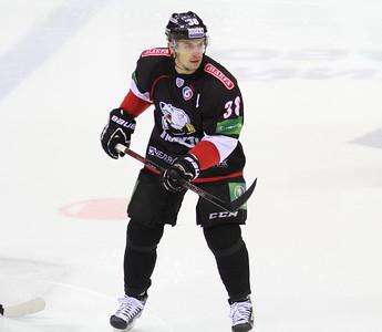 Ян Булис