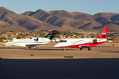 IAI Gulfstream 200 N882SG 10-9-16