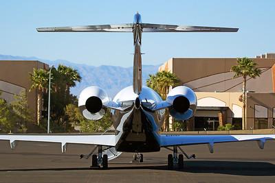 Bombardier BD-100-1A10 N575FD 4-30-17