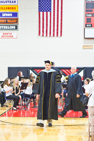 KHS 2014 Graduates