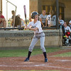 2017 KHS SOFTBALL VS ANADARKO-37
