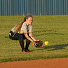 2017 KHS SOFTBALL VS ANADARKO-36
