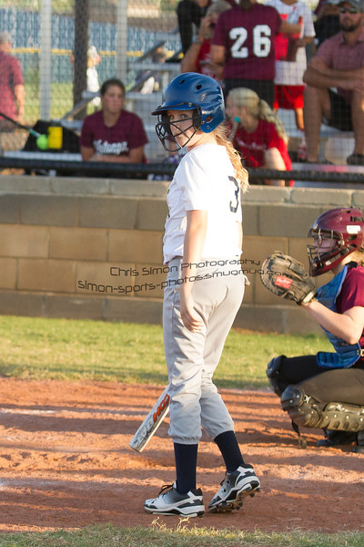 2017 KHS SOFTBALL VS ANADARKO-27