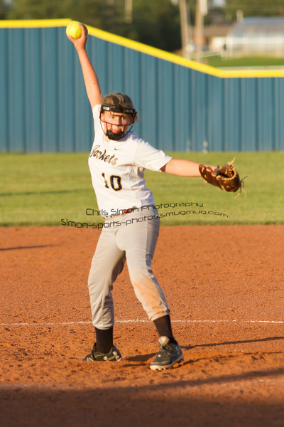 2017 KHS SOFTBALL VS ANADARKO-32