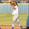 2017 KHS SOFTBALL VS ANADARKO-24