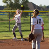 2017 KHS SOFTBALL VS ANADARKO-20
