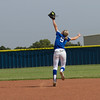 KHS VS HHS SOFTBALL-19